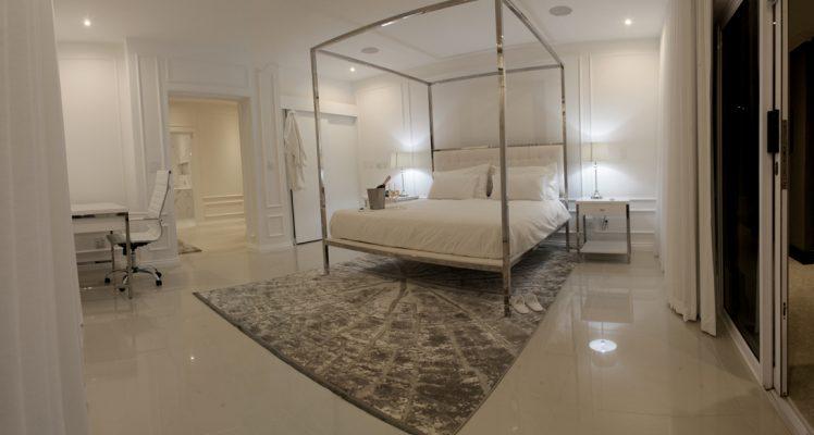 Room 1 LR