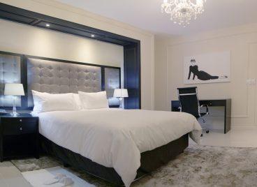 Orlanda Suite