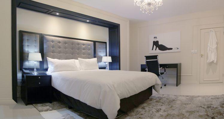 Room4_a