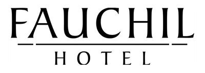 Fauchil Hotel
