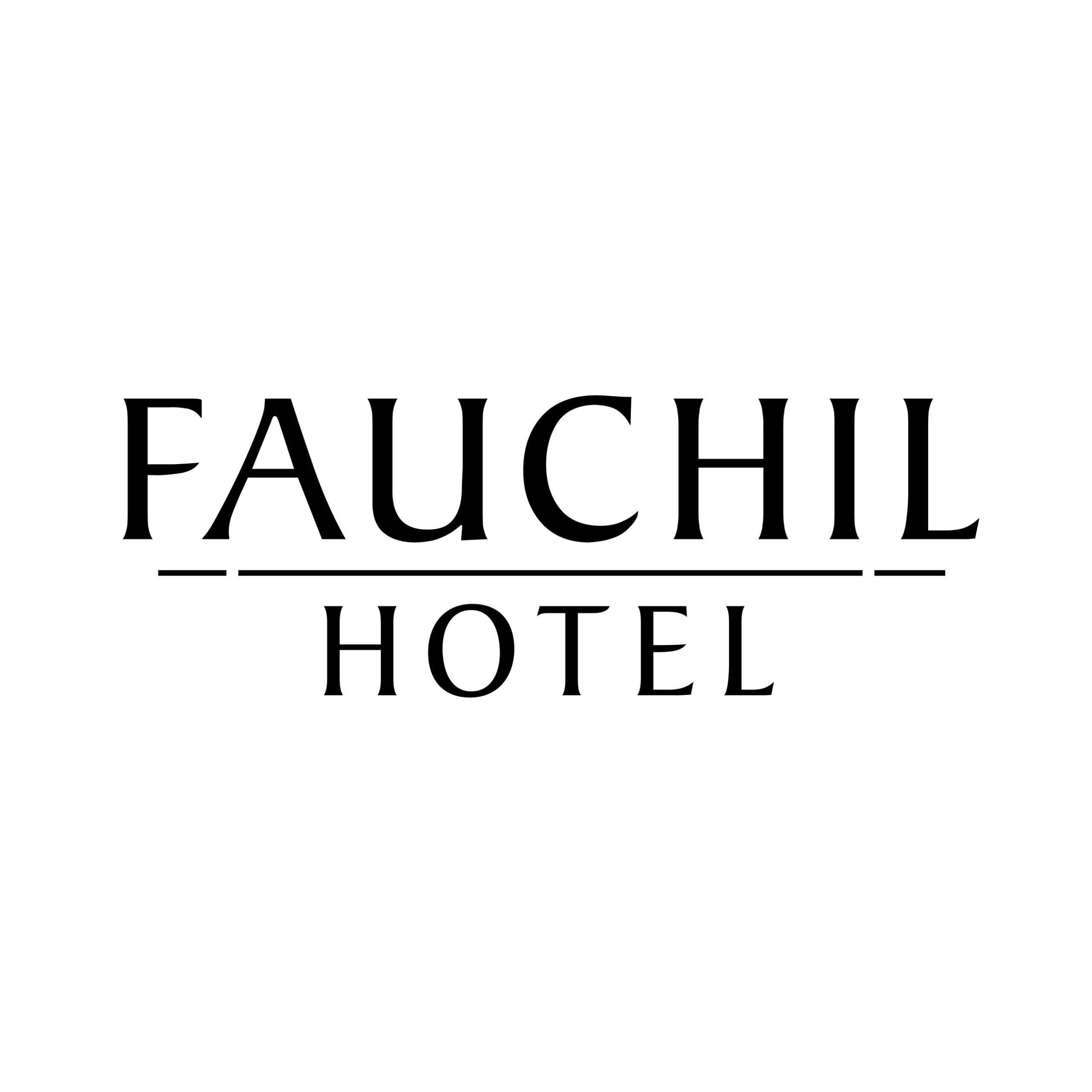 Fauchil Boutique Hotel